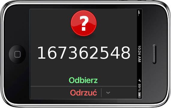 167362548 +48167362548