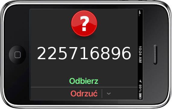 225716896 +48225716896