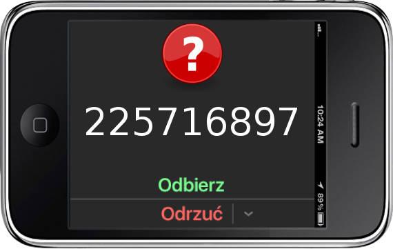 225716897 +48225716897