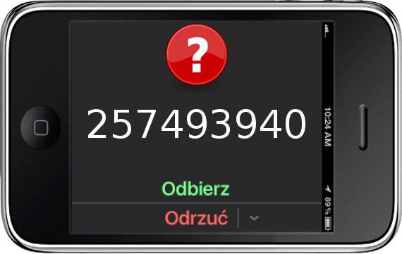 257493940 +48257493940