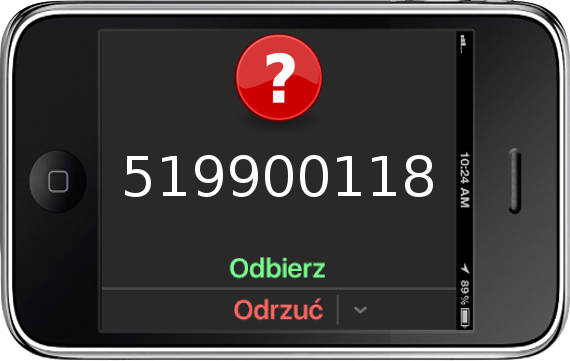 519900118 +48519900118