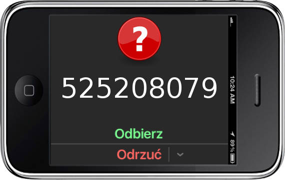 525208079 +48525208079