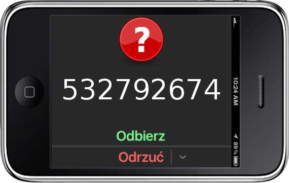 532792674 +48532792674