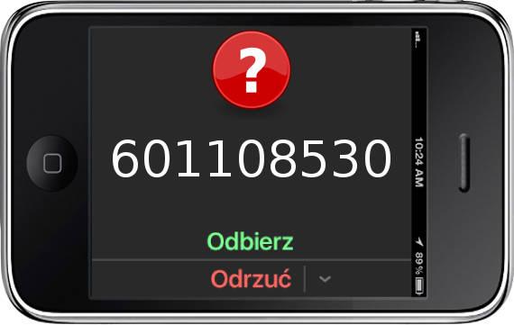 601108530 +48601108530