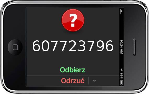 607723796 +48607723796
