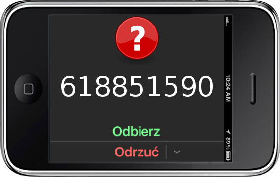 618851590 +48618851590