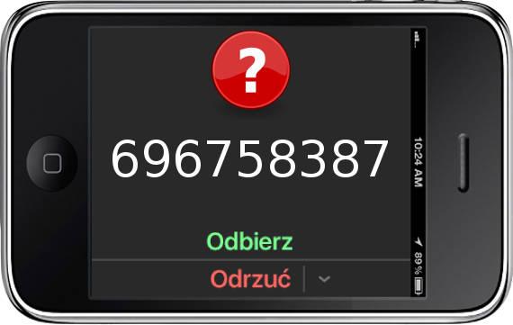 696758387 +48696758387