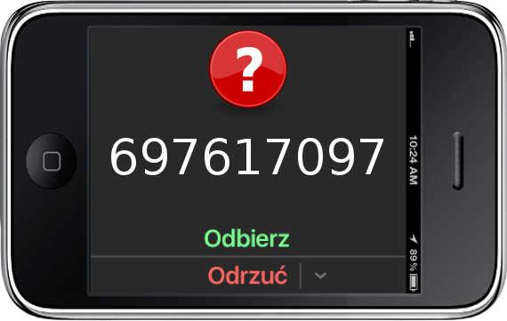 697617097 +48697617097