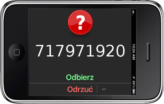 717971920 +48717971920