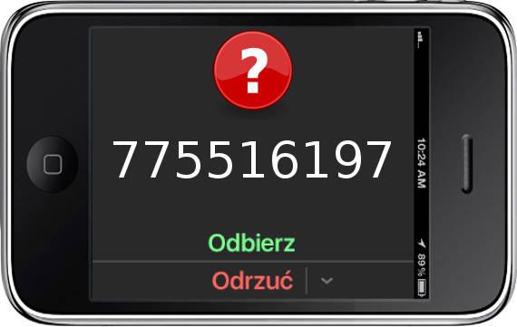775516197 +48775516197